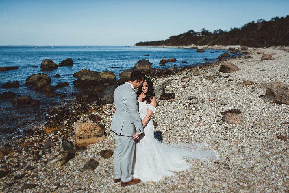 Brecknock-Hall-Greenport-Long-Island-Documentary-Wedding-Photographer-Elvira-Kalviste-20.jpg
