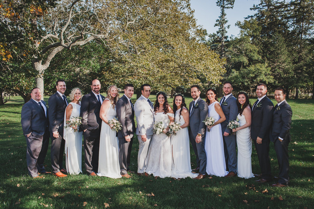 Brecknock-Hall-Greenport-Long-Island-Documentary-Wedding-Photographer-Elvira-Kalviste-32.jpg