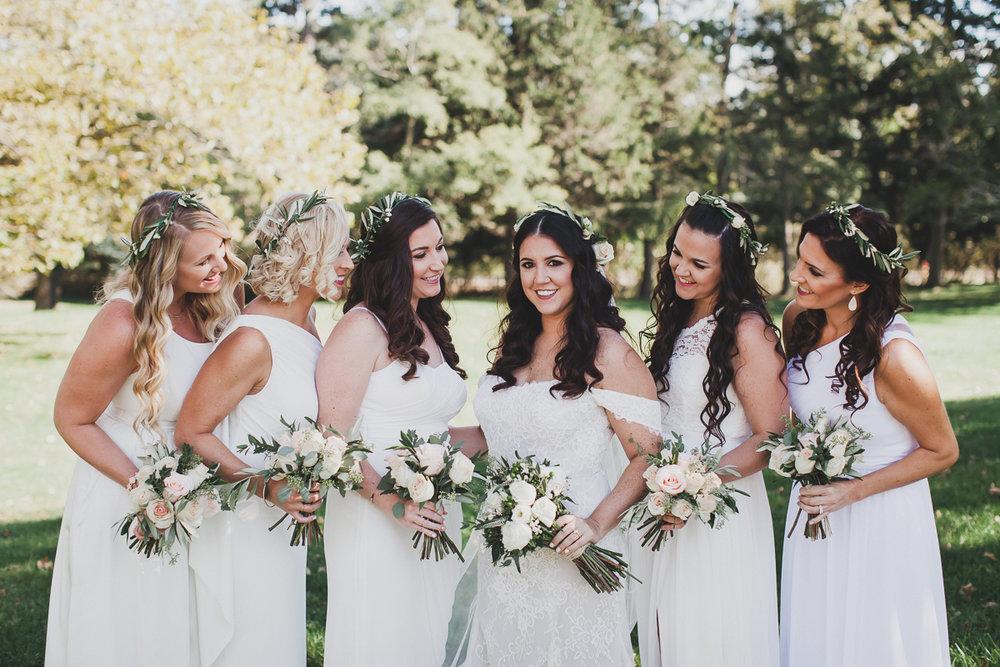 Brecknock-Hall-Greenport-Long-Island-Documentary-Wedding-Photographer-Elvira-Kalviste-33.jpg