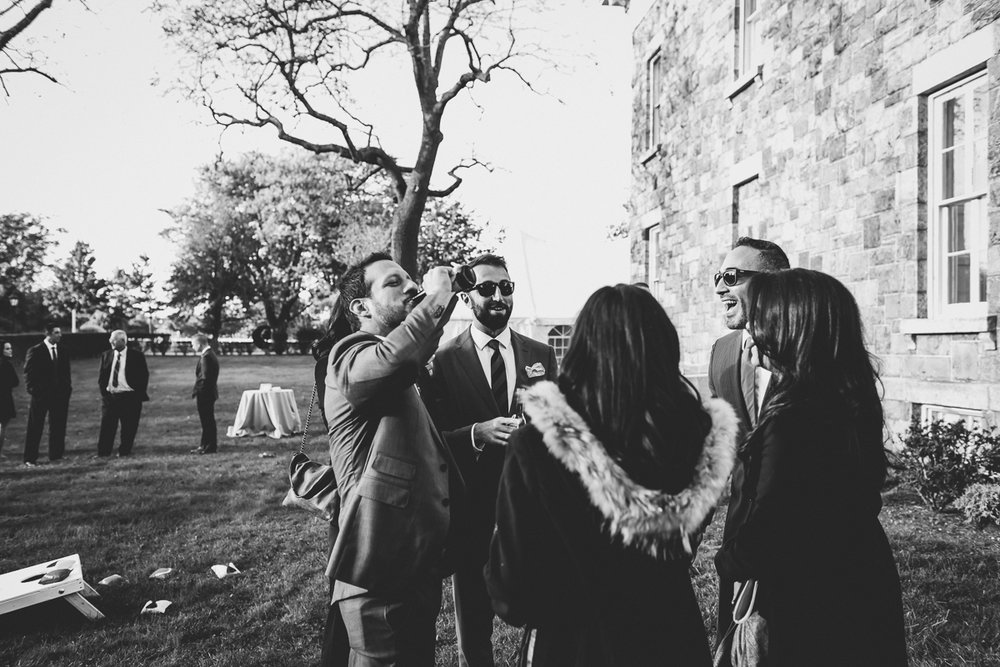 Brecknock-Hall-Greenport-Long-Island-Documentary-Wedding-Photographer-Elvira-Kalviste-42.jpg
