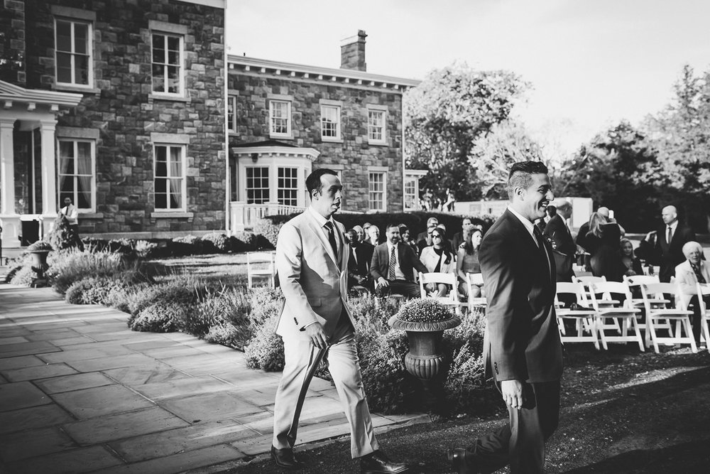 Brecknock-Hall-Greenport-Long-Island-Documentary-Wedding-Photographer-Elvira-Kalviste-43.jpg