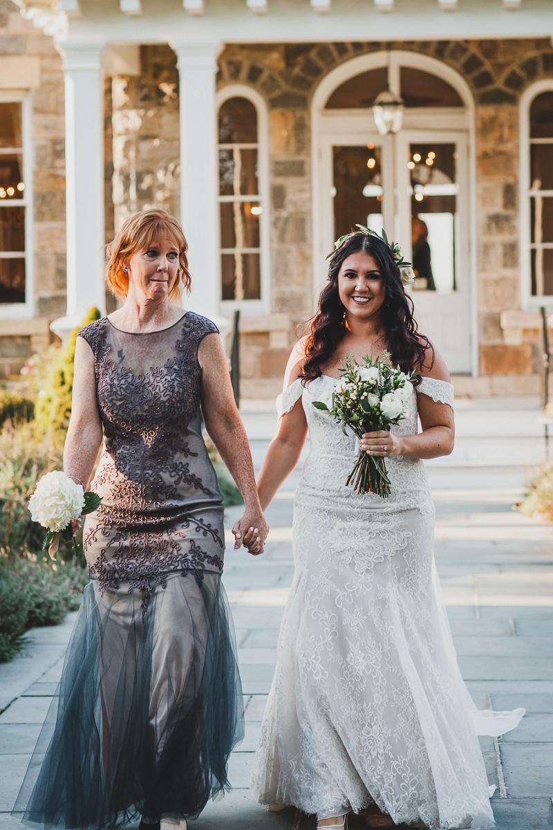 Brecknock-Hall-Greenport-Long-Island-Documentary-Wedding-Photographer-Elvira-Kalviste-47.jpg