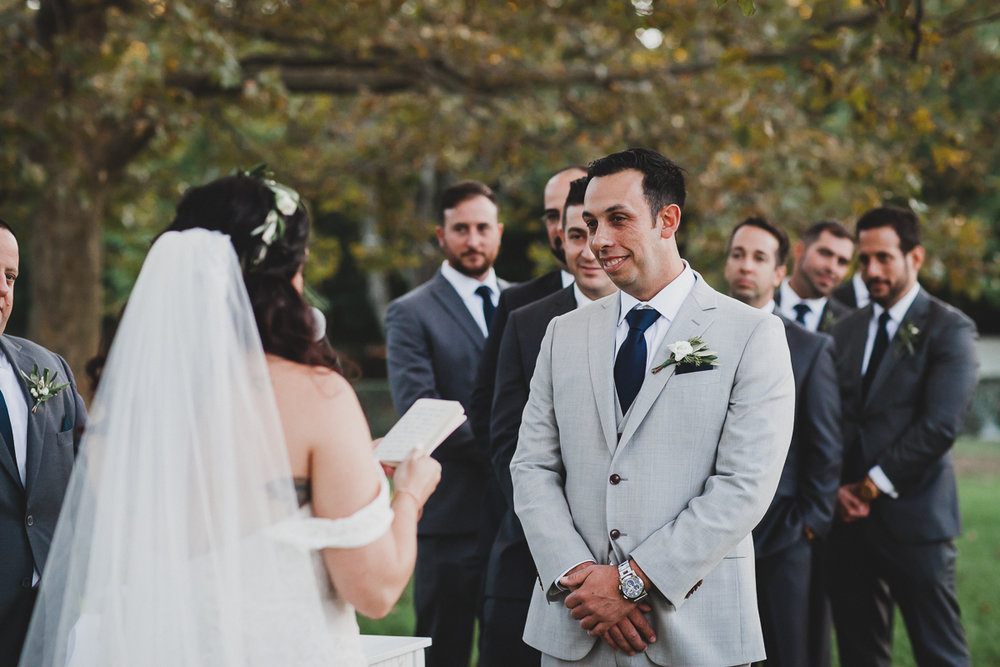 Brecknock-Hall-Greenport-Long-Island-Documentary-Wedding-Photographer-Elvira-Kalviste-50.jpg