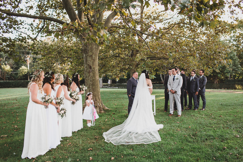 Brecknock-Hall-Greenport-Long-Island-Documentary-Wedding-Photographer-Elvira-Kalviste-49.jpg