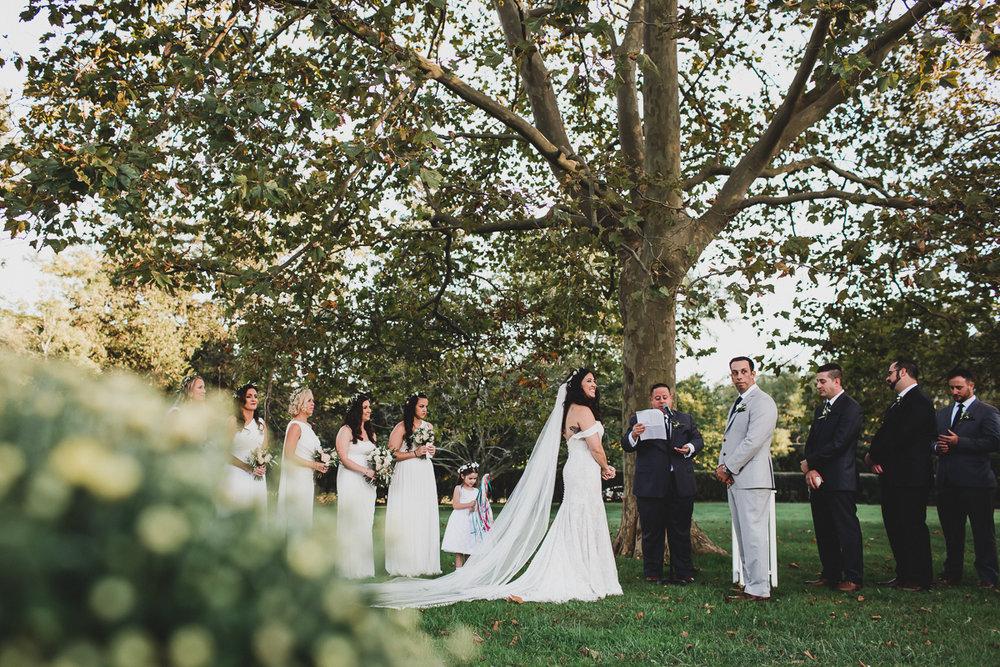 Brecknock-Hall-Greenport-Long-Island-Documentary-Wedding-Photographer-Elvira-Kalviste-52.jpg