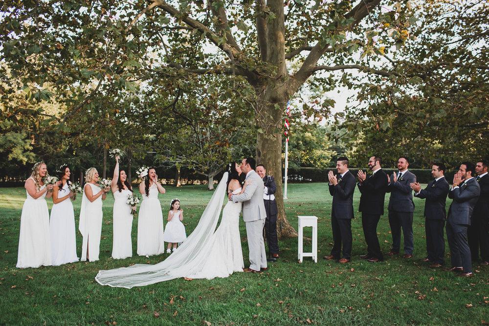 Brecknock-Hall-Greenport-Long-Island-Documentary-Wedding-Photographer-Elvira-Kalviste-53.jpg