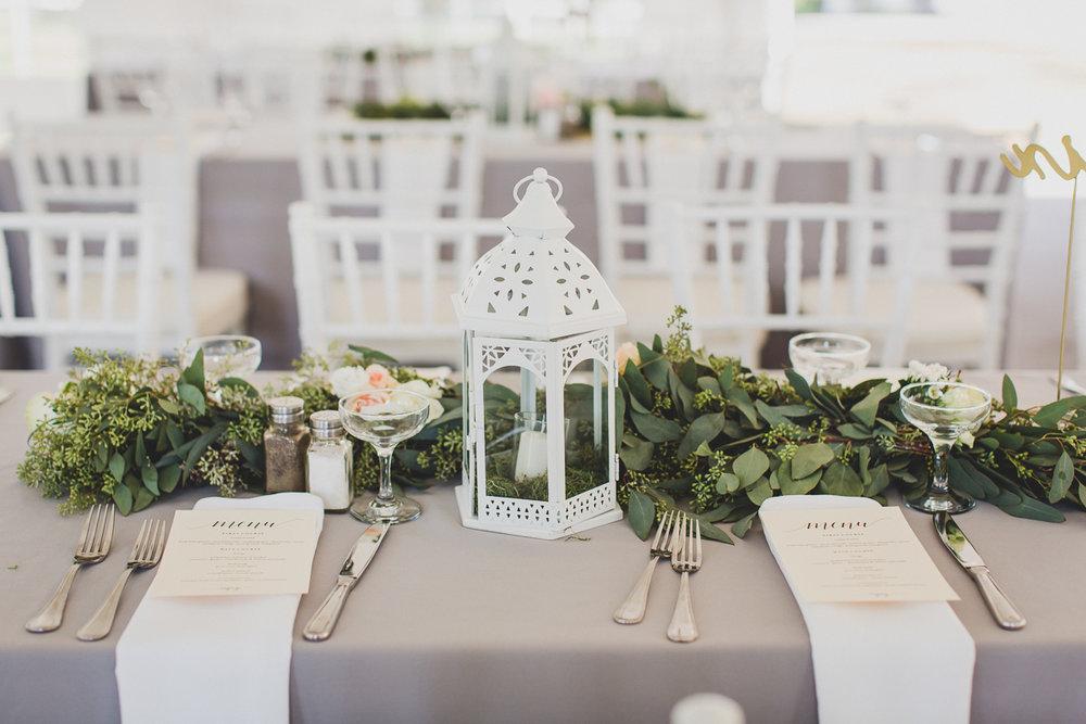 Brecknock-Hall-Greenport-Long-Island-Documentary-Wedding-Photographer-Elvira-Kalviste-56.jpg