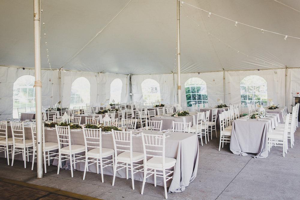 Brecknock-Hall-Greenport-Long-Island-Documentary-Wedding-Photographer-Elvira-Kalviste-60.jpg