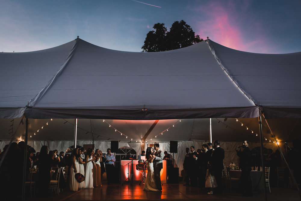 Brecknock-Hall-Greenport-Long-Island-Documentary-Wedding-Photographer-Elvira-Kalviste-64.jpg
