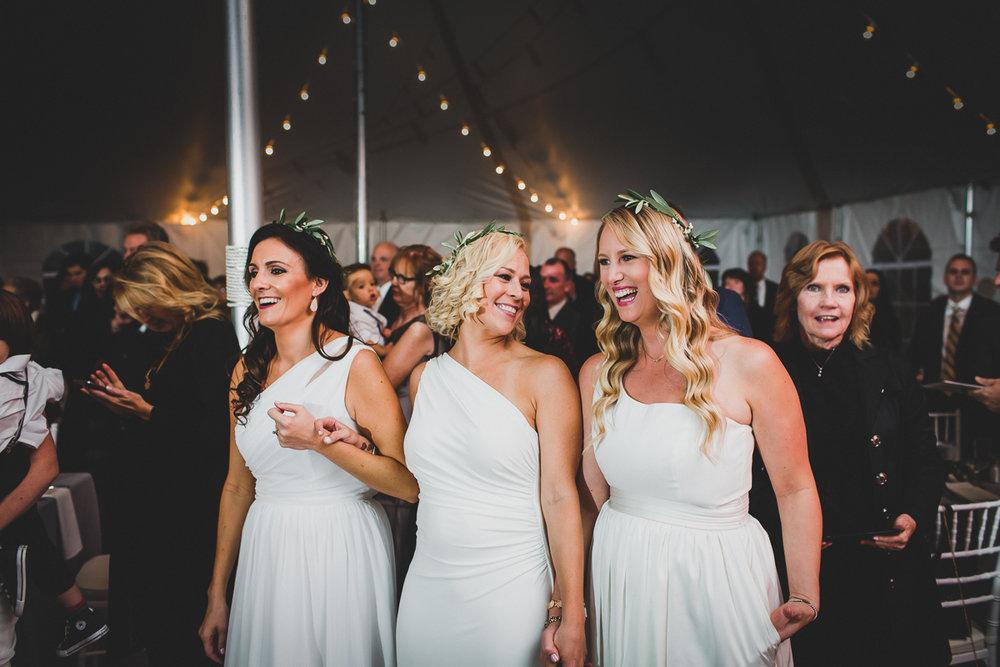 Brecknock-Hall-Greenport-Long-Island-Documentary-Wedding-Photographer-Elvira-Kalviste-67.jpg