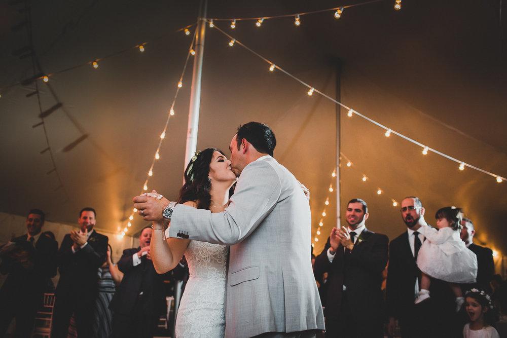 Brecknock-Hall-Greenport-Long-Island-Documentary-Wedding-Photographer-Elvira-Kalviste-68.jpg