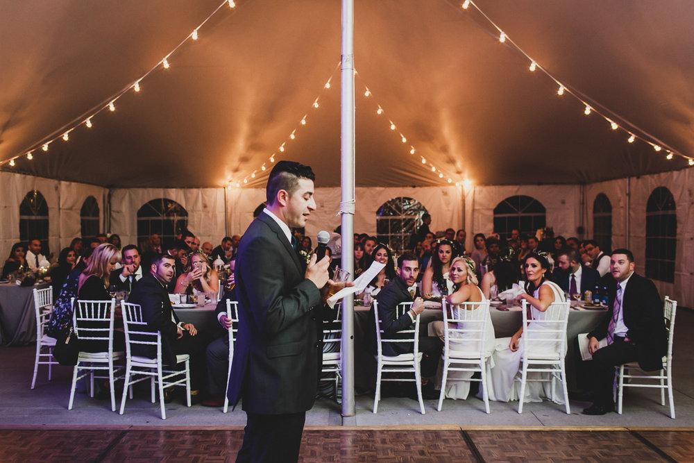 Brecknock-Hall-Greenport-Long-Island-Documentary-Wedding-Photographer-Elvira-Kalviste-71.jpg