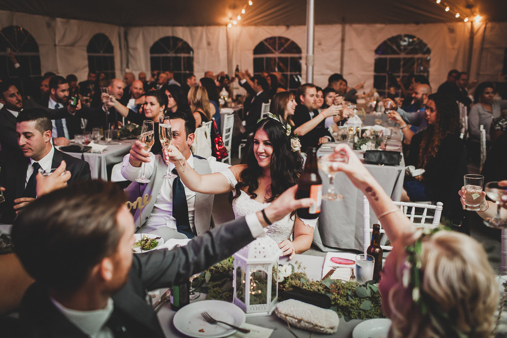 Brecknock-Hall-Greenport-Long-Island-Documentary-Wedding-Photographer-Elvira-Kalviste-73.jpg
