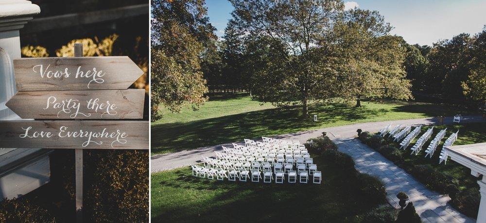 Brecknock-Hall-Greenport-Long-Island-Documentary-Wedding-Photographer-Elvira-Kalviste-89.jpg