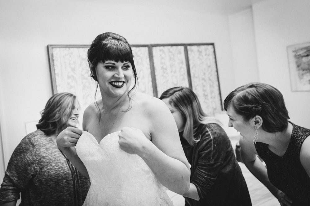 Williamsburg-Lesbian-Gay-Same-Sex-Wedding-Brooklyn-New-York-Documentary-Wedding-Photographer-16.jpg
