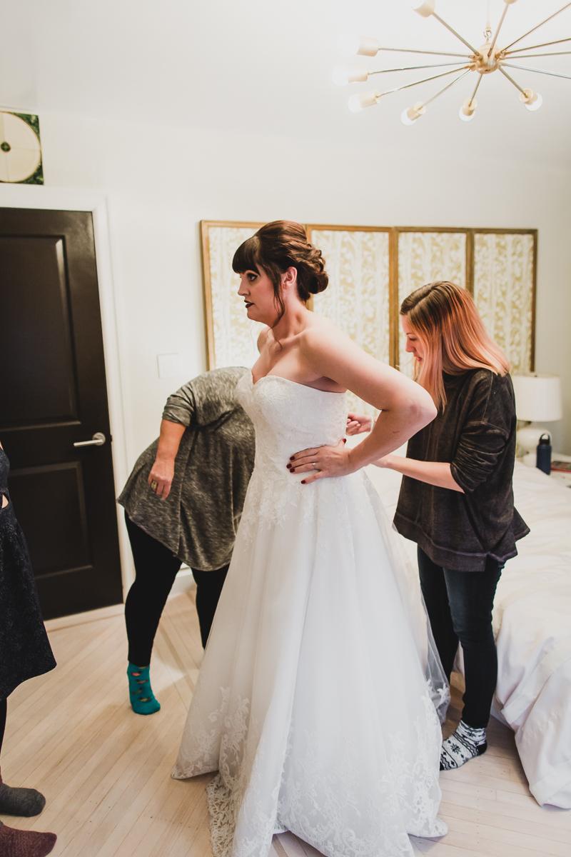 Williamsburg-Lesbian-Gay-Same-Sex-Wedding-Brooklyn-New-York-Documentary-Wedding-Photographer-17.jpg