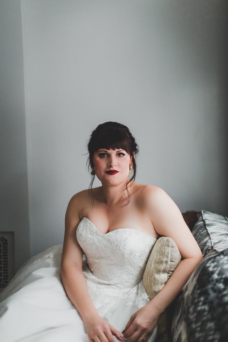 Williamsburg-Lesbian-Gay-Same-Sex-Wedding-Brooklyn-New-York-Documentary-Wedding-Photographer-24.jpg