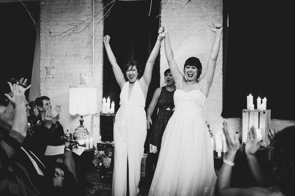 Williamsburg-Lesbian-Gay-Same-Sex-Wedding-Brooklyn-New-York-Documentary-Wedding-Photographer-65.jpg