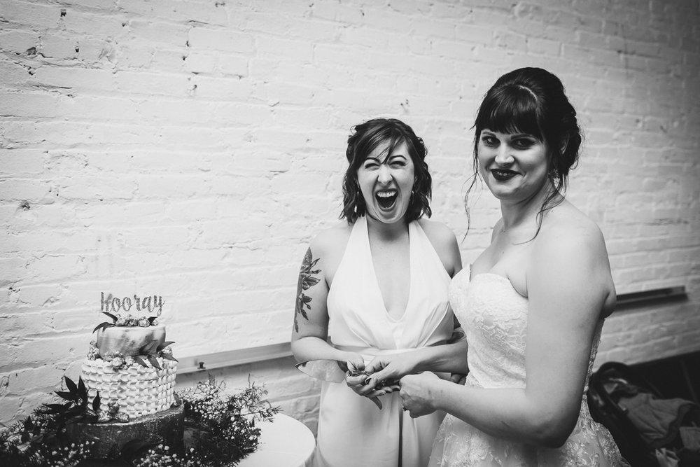 Williamsburg-Lesbian-Gay-Same-Sex-Wedding-Brooklyn-New-York-Documentary-Wedding-Photographer-87.jpg