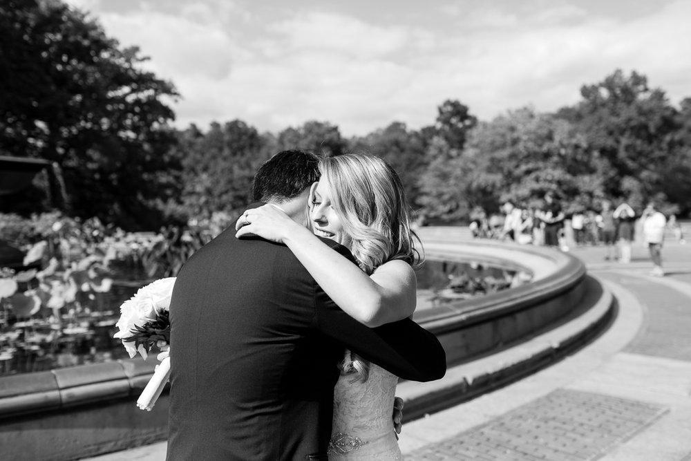New-York-Central-Park-Loebs-Boat-House-NYC-Documentary-Wedding-Photographer-12.jpg