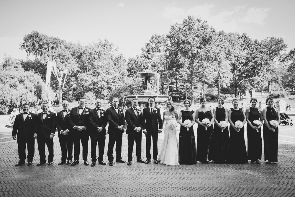 New-York-Central-Park-Loebs-Boat-House-NYC-Documentary-Wedding-Photographer-15.jpg