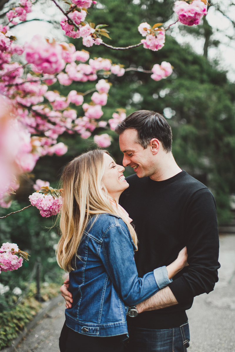 Fort-Tryon-Spring-Engagement-Photos-Cherry-Blossoms-New-York-Wedding-Photographer-1.jpg