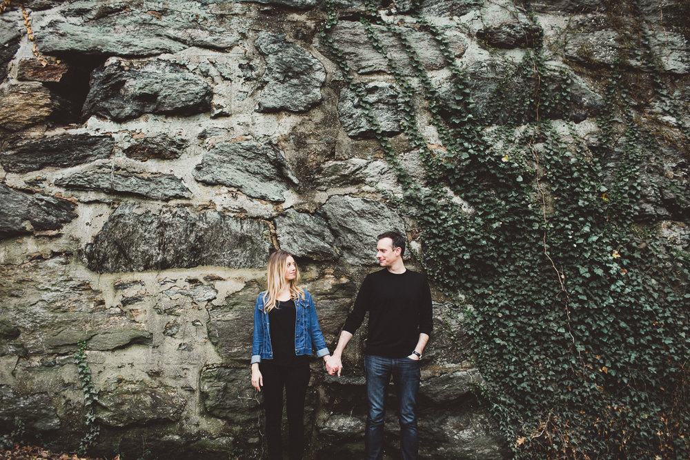 Fort-Tryon-Spring-Engagement-Photos-Cherry-Blossoms-New-York-Wedding-Photographer-7.jpg