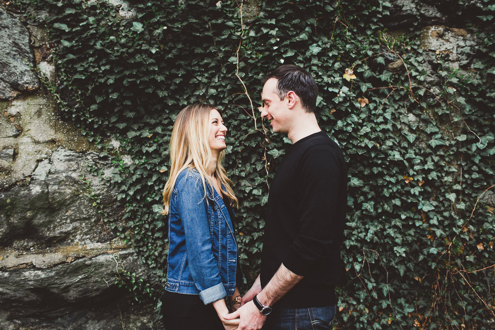 Fort-Tryon-Spring-Engagement-Photos-Cherry-Blossoms-New-York-Wedding-Photographer-9.jpg