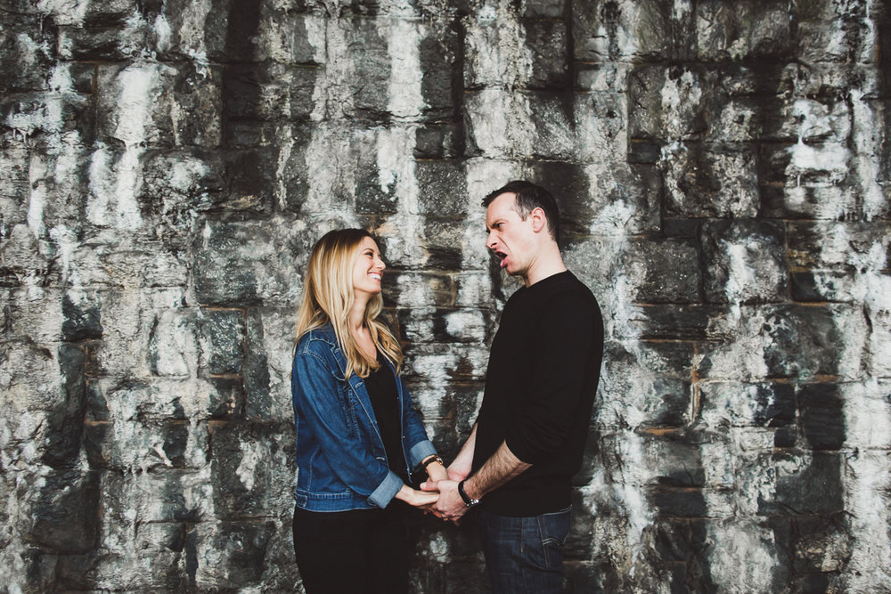 Fort-Tryon-Spring-Engagement-Photos-Cherry-Blossoms-New-York-Wedding-Photographer-14.jpg