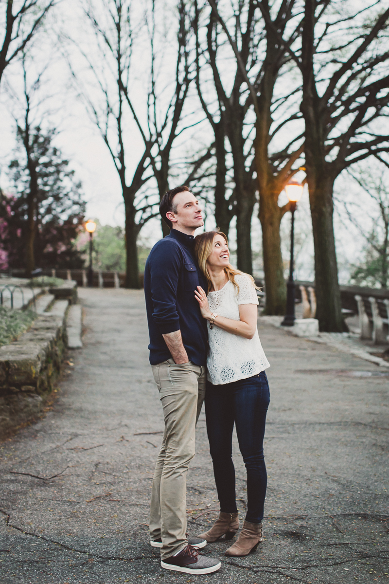 Fort-Tryon-Spring-Engagement-Photos-Cherry-Blossoms-New-York-Wedding-Photographer-19.jpg