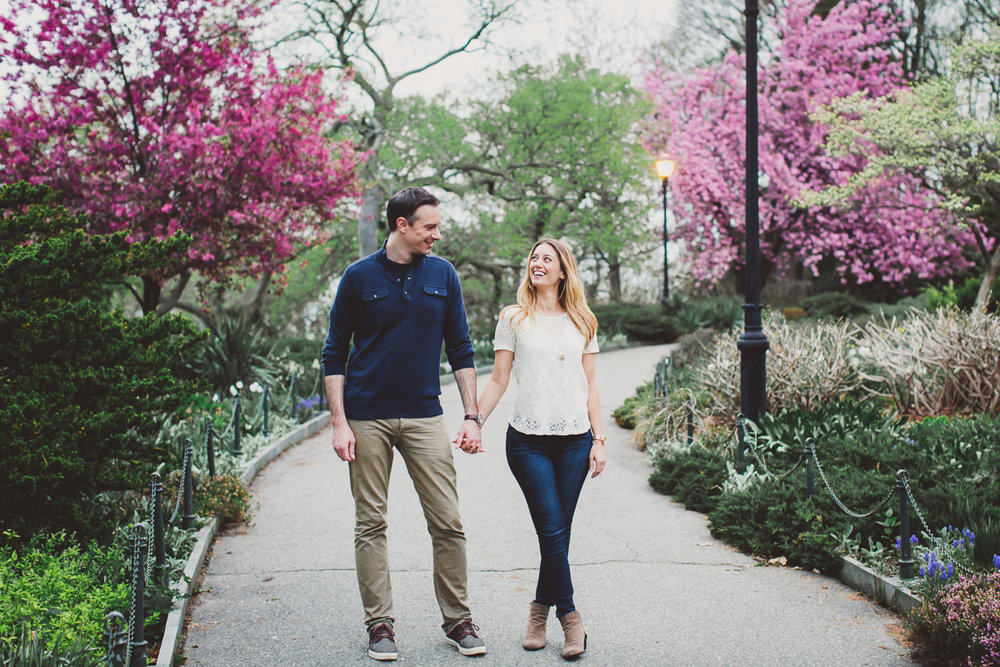 Fort-Tryon-Spring-Engagement-Photos-Cherry-Blossoms-New-York-Wedding-Photographer-21.jpg