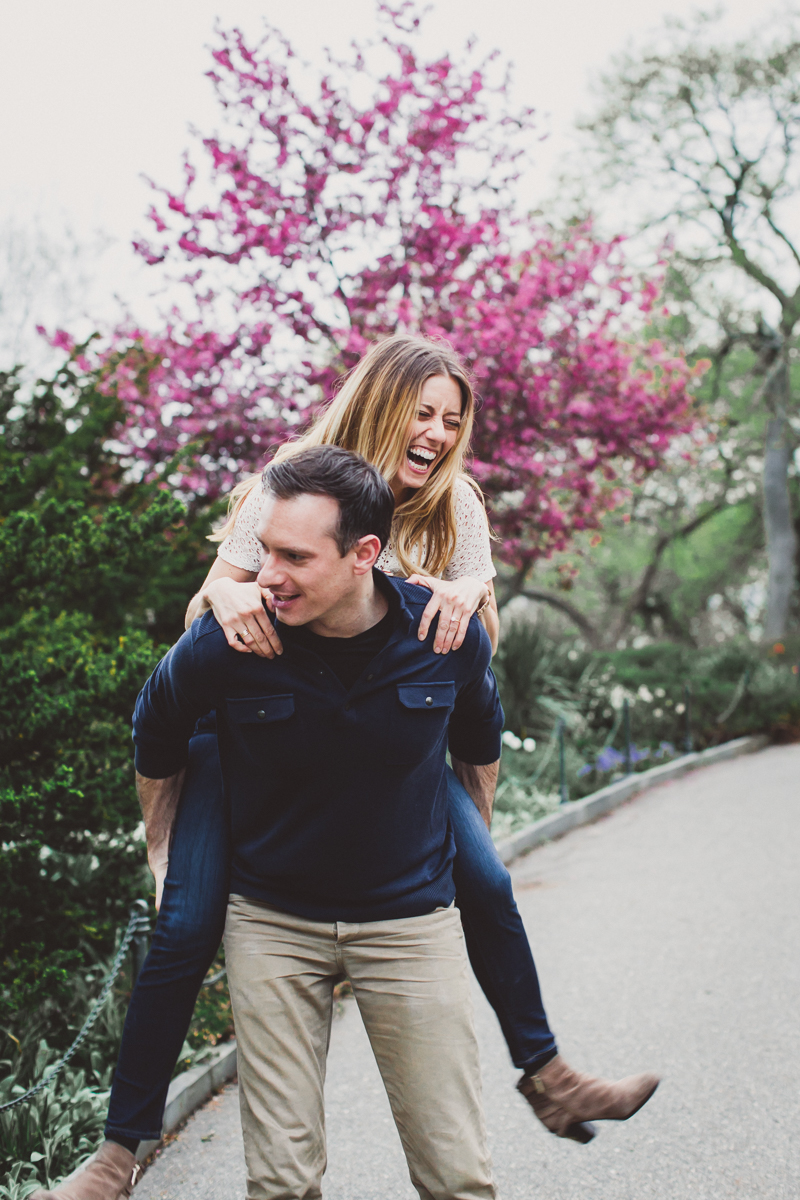 Fort-Tryon-Spring-Engagement-Photos-Cherry-Blossoms-New-York-Wedding-Photographer-23.jpg