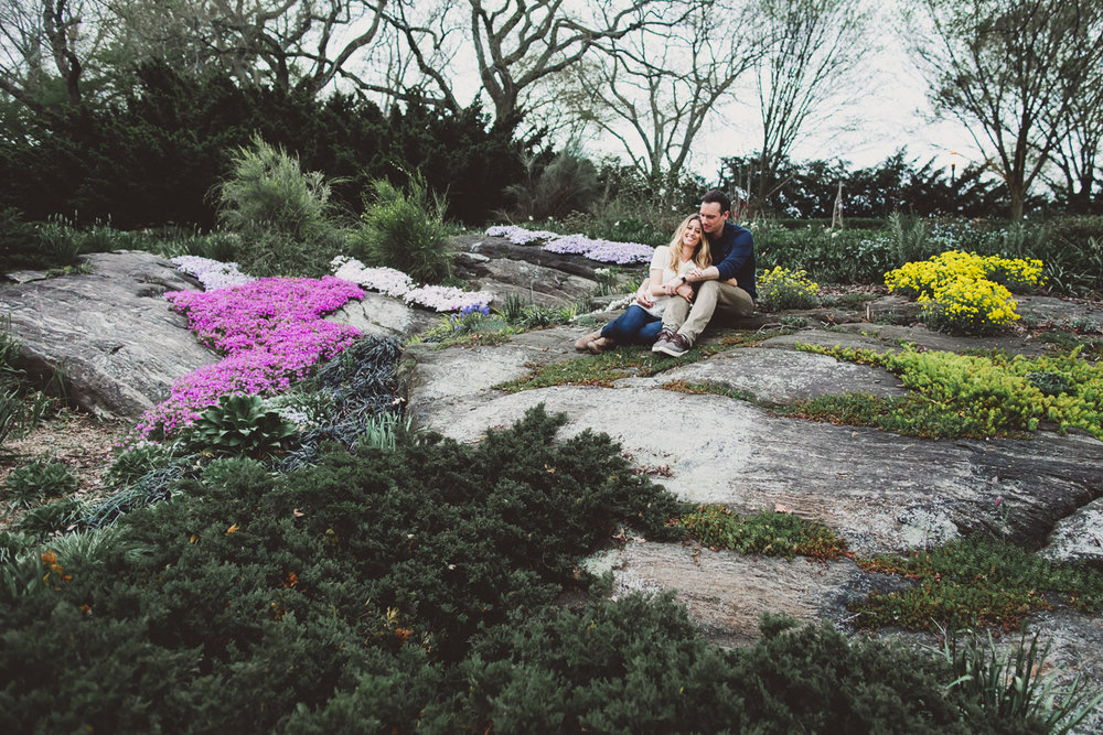 Fort-Tryon-Spring-Engagement-Photos-Cherry-Blossoms-New-York-Wedding-Photographer-24.jpg