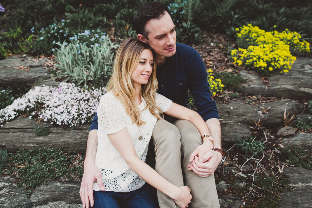 Fort-Tryon-Spring-Engagement-Photos-Cherry-Blossoms-New-York-Wedding-Photographer-25.jpg