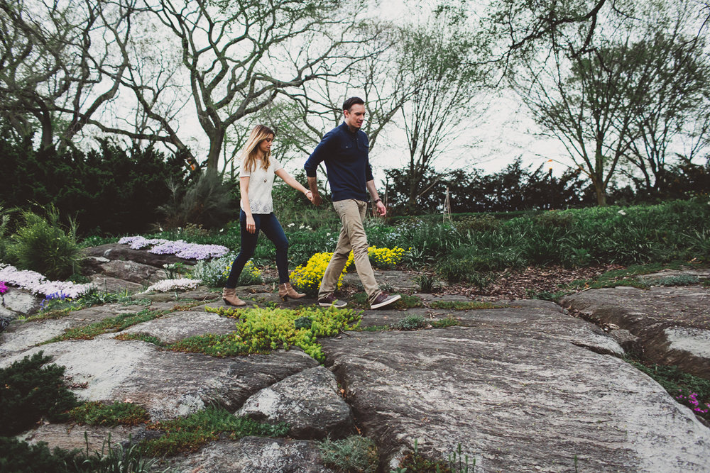 Fort-Tryon-Spring-Engagement-Photos-Cherry-Blossoms-New-York-Wedding-Photographer-27.jpg