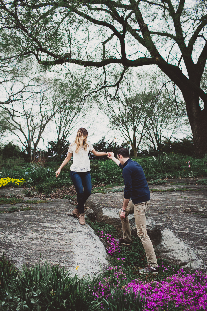 Fort-Tryon-Spring-Engagement-Photos-Cherry-Blossoms-New-York-Wedding-Photographer-28.jpg