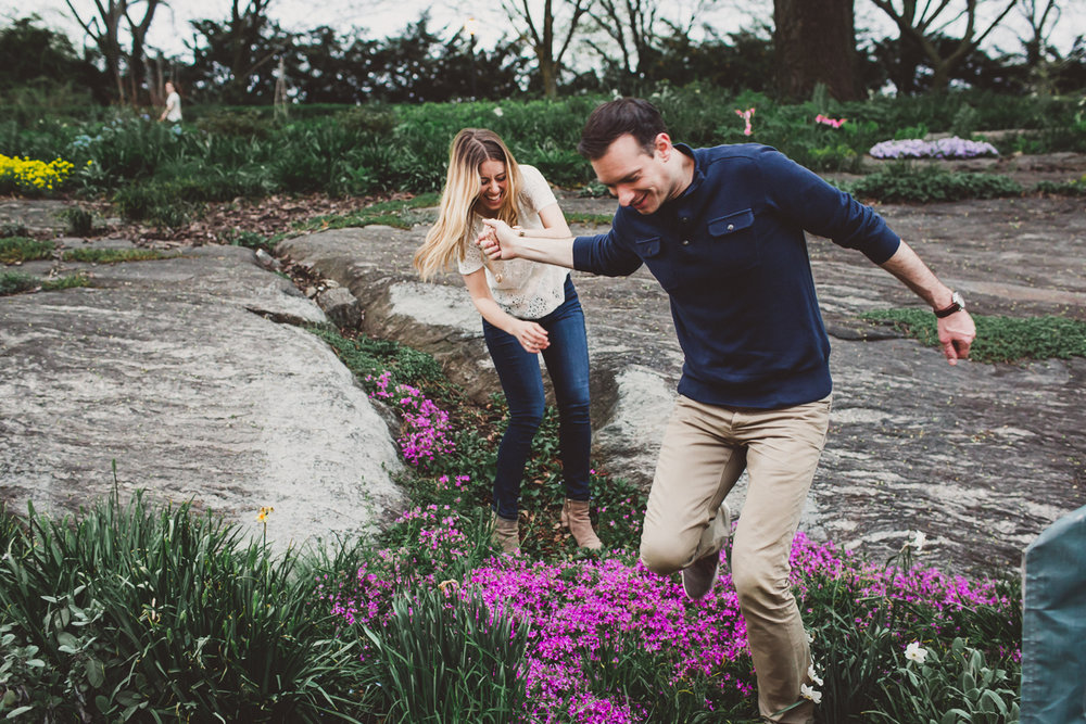 Fort-Tryon-Spring-Engagement-Photos-Cherry-Blossoms-New-York-Wedding-Photographer-29.jpg