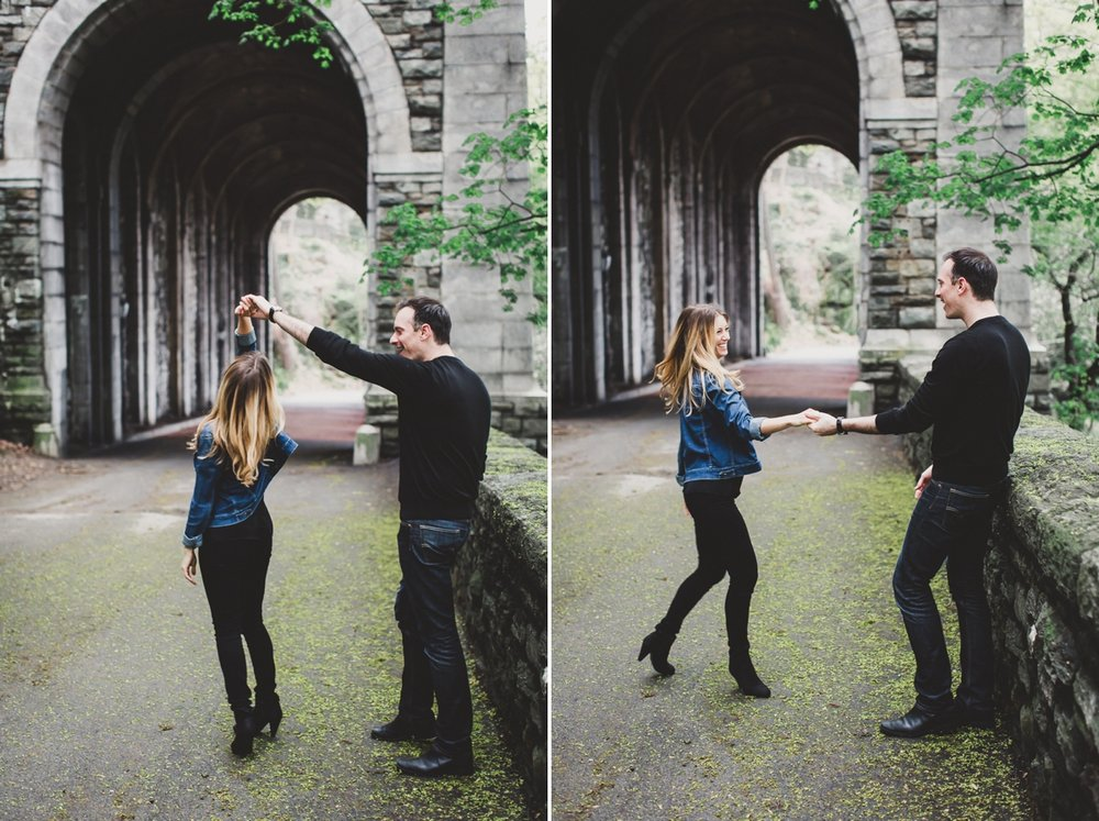 Fort-Tryon-Spring-Engagement-Photos-Cherry-Blossoms-New-York-Wedding-Photographer-36.jpg