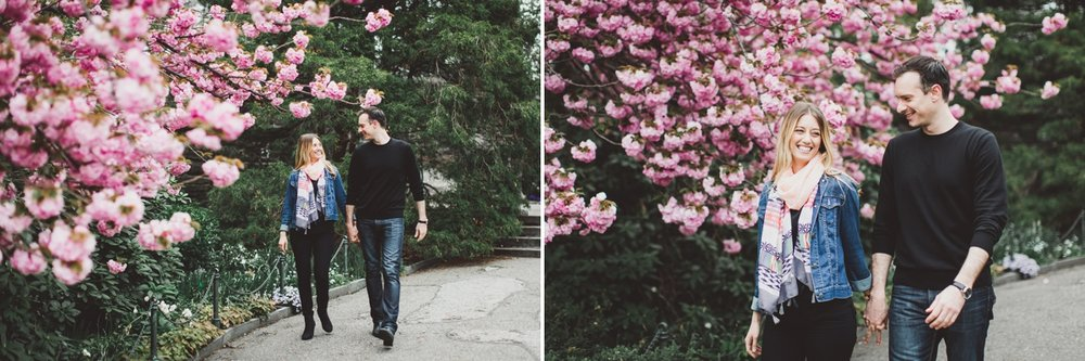 Fort-Tryon-Spring-Engagement-Photos-Cherry-Blossoms-New-York-Wedding-Photographer-34.jpg