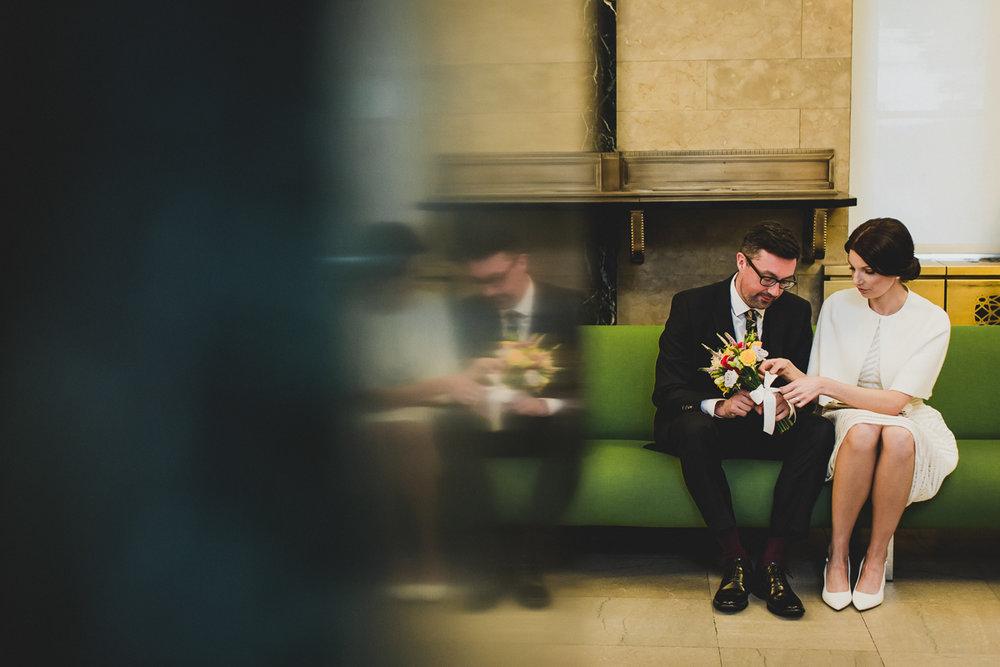 New-York-City-Hall-Elopement-Documentary-Wedding-Photographer-NYC-2.jpg