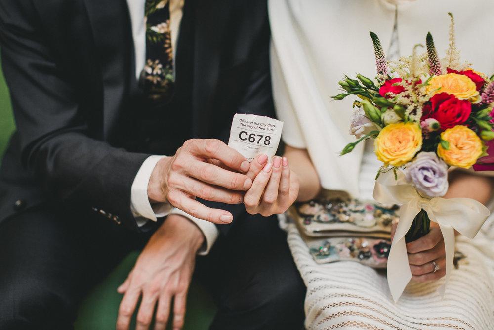 New-York-City-Hall-Elopement-Documentary-Wedding-Photographer-NYC-3.jpg