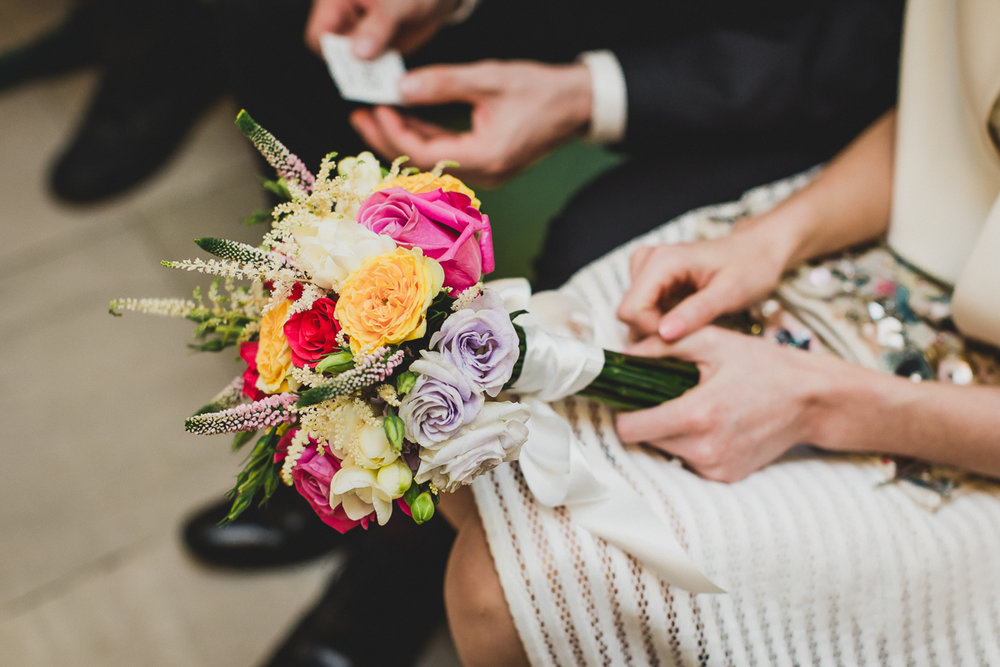 New-York-City-Hall-Elopement-Documentary-Wedding-Photographer-NYC-4.jpg