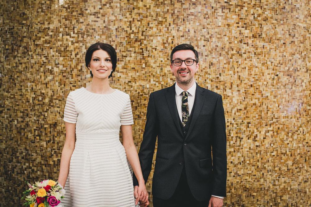New-York-City-Hall-Elopement-Documentary-Wedding-Photographer-NYC-6.jpg