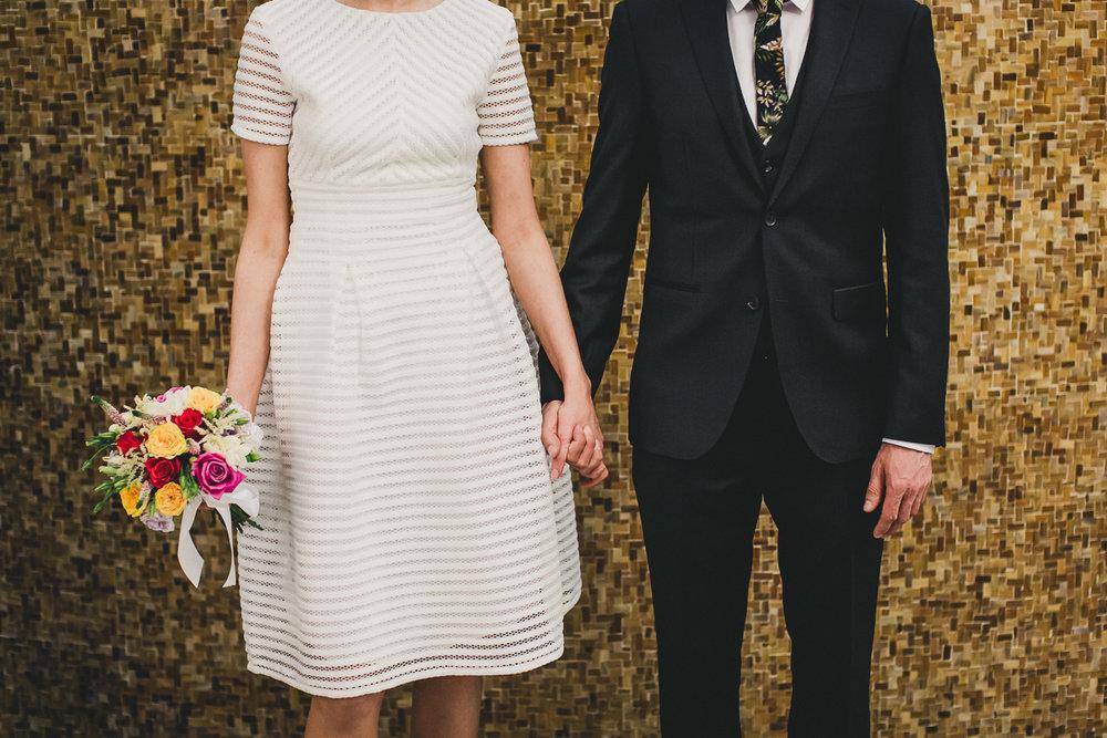 New-York-City-Hall-Elopement-Documentary-Wedding-Photographer-NYC-7.jpg