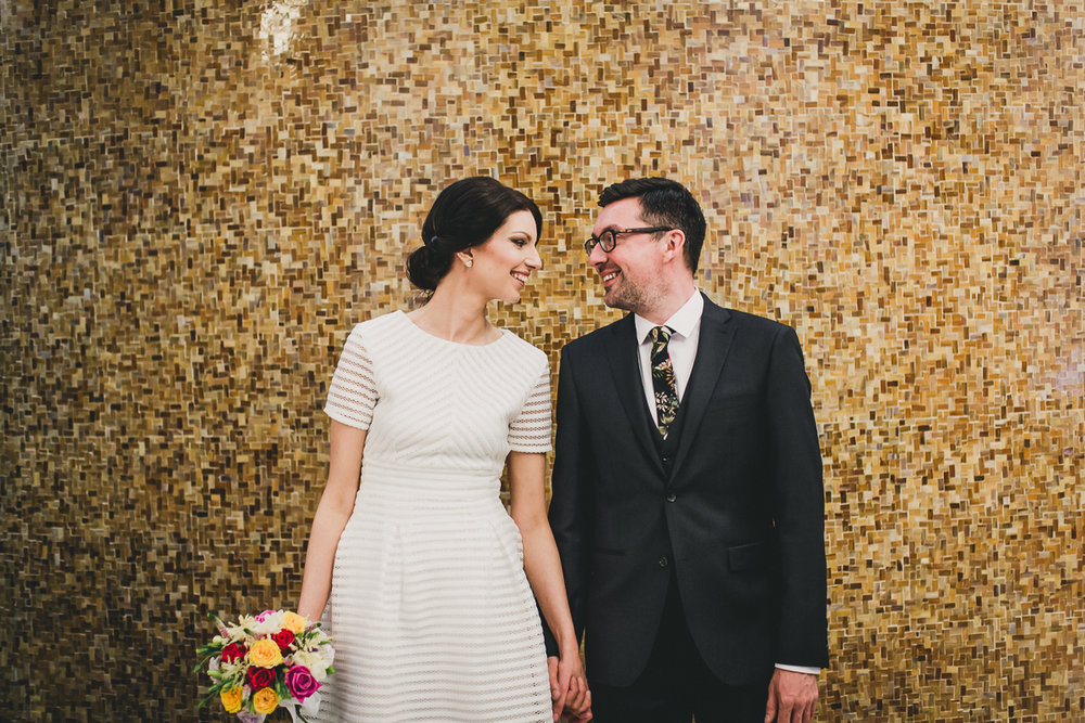New-York-City-Hall-Elopement-Documentary-Wedding-Photographer-NYC-8.jpg