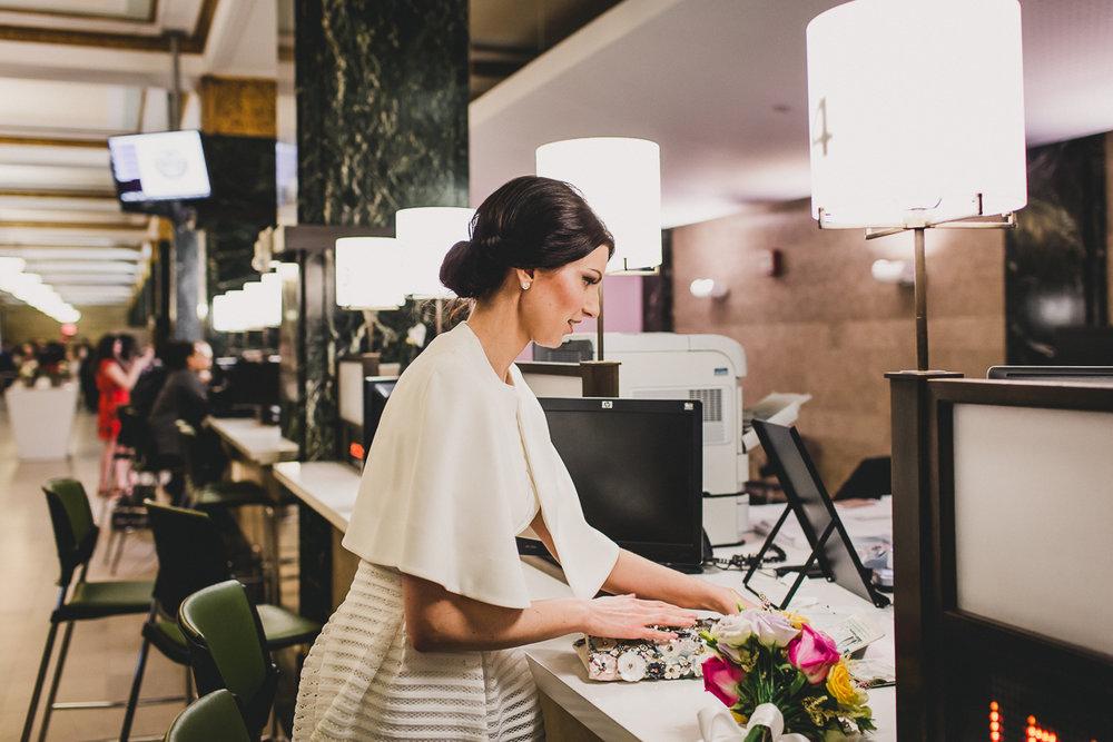 New-York-City-Hall-Elopement-Documentary-Wedding-Photographer-NYC-10.jpg