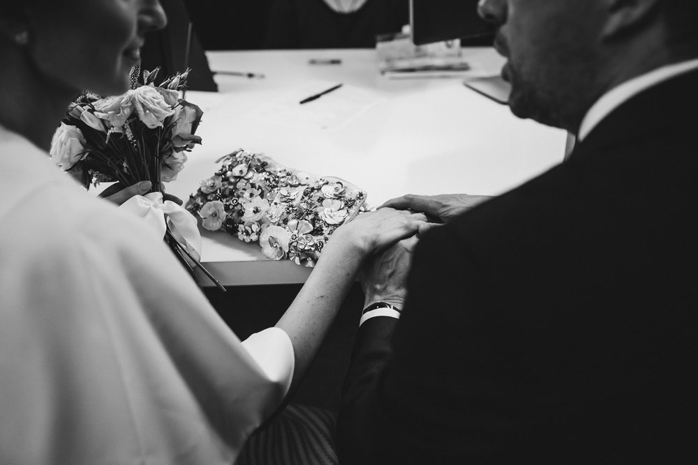 New-York-City-Hall-Elopement-Documentary-Wedding-Photographer-NYC-14.jpg