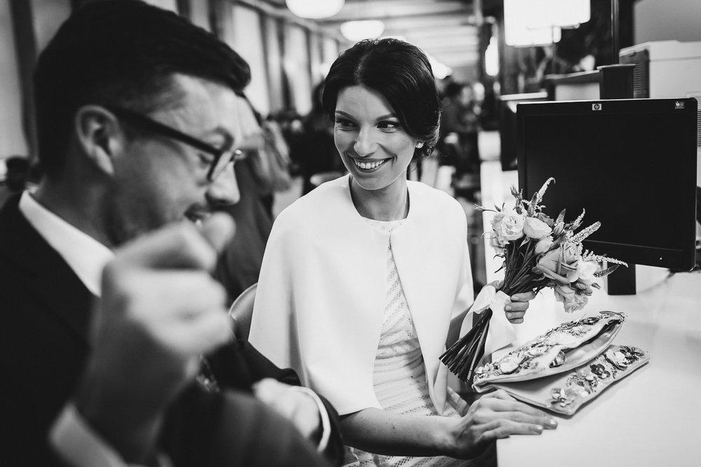 New-York-City-Hall-Elopement-Documentary-Wedding-Photographer-NYC-15.jpg