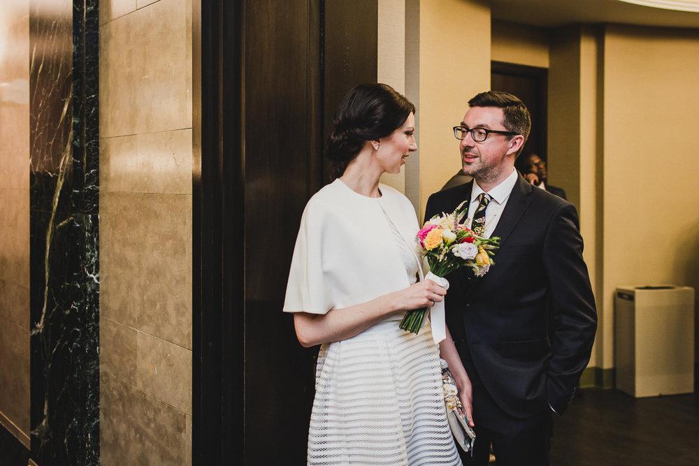 New-York-City-Hall-Elopement-Documentary-Wedding-Photographer-NYC-17.jpg