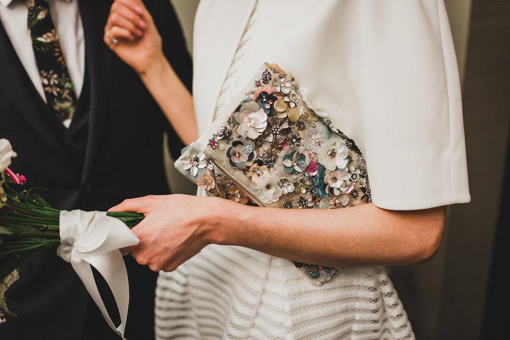 New-York-City-Hall-Elopement-Documentary-Wedding-Photographer-NYC-18.jpg